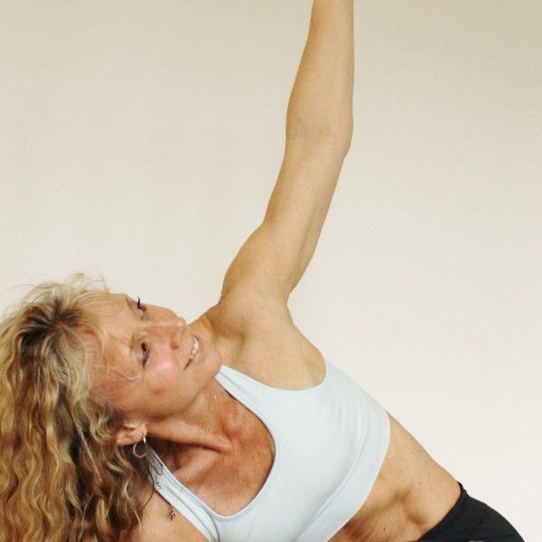 Beeston Fitness