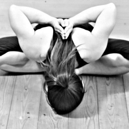 Ditchling Yoga