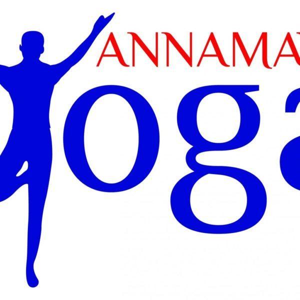 Annamaya Yoga