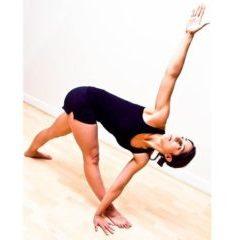 Yoga Shed, Sevenoaks