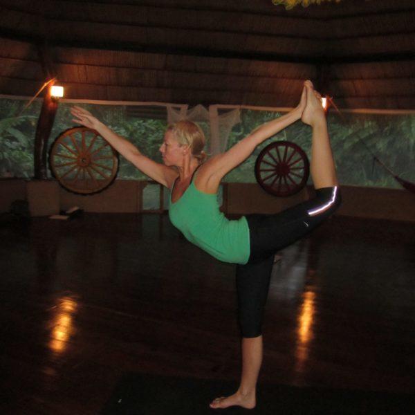rebalance yoga