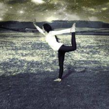 Jai Yen Yoga