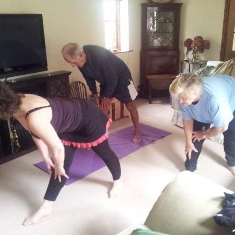 Core-essence-yoga
