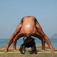 simon-barth-yoga.co.uk