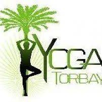 Yoga Torbay