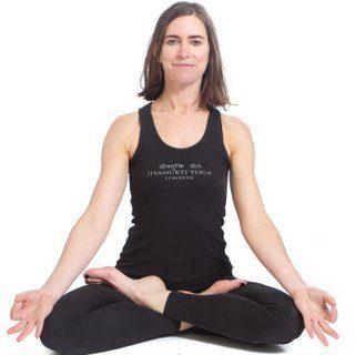 Yoga-Tara