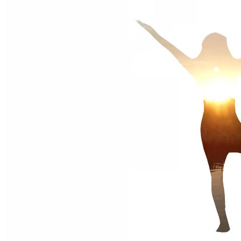 Patty Dobson Yoga