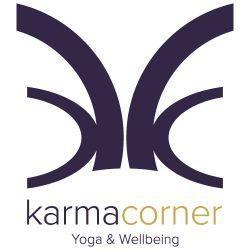 Karma Corner Yoga