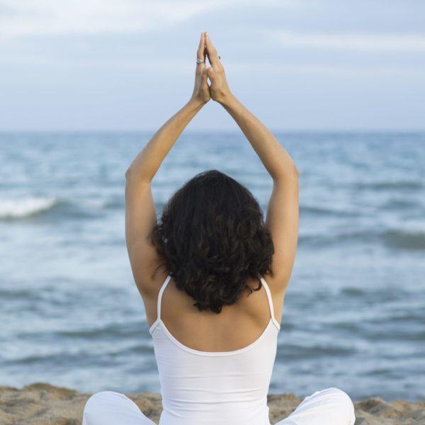 Kamalaya Yoga