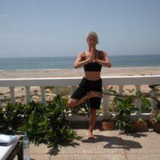 Brentwood Bliss Yoga