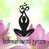 Shiva Vinyasa Yoga