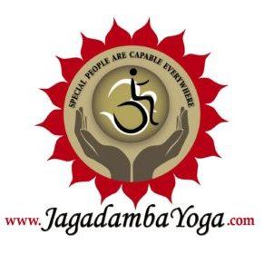 jagadamba yoga