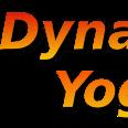 Classical Power Yoga