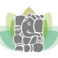 Elephant Power Yoga