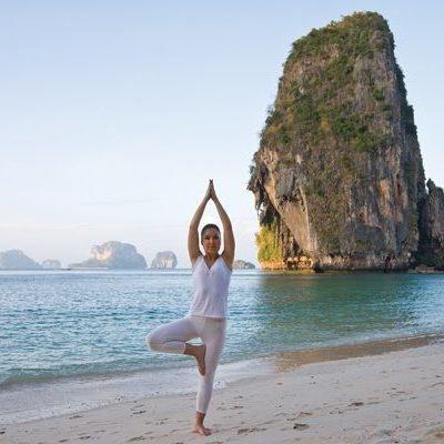 Pregnancy yoga in Putney, Pregnancy yoga Wandsworth, Pregnancy yoga Southfields
