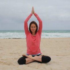 West Hampstead Yoga Classes