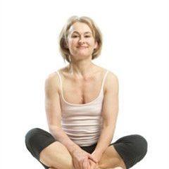 Harrogate Yoga