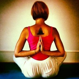 Shankari Yoga London