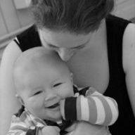 Flutterbabies Baby Yoga