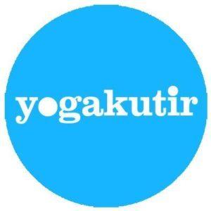 yogakutir