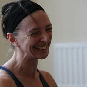 Embody | Yoga and Dance