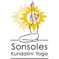 Sonsoles Kundalini Yoga