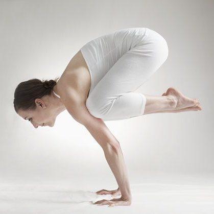 Kasia Yoga
