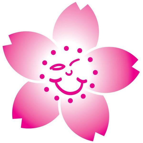 Blossom Yoga for Children