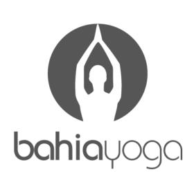 Bahia Yoga