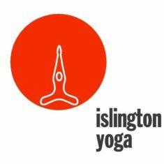 ISLINGTON YOGA