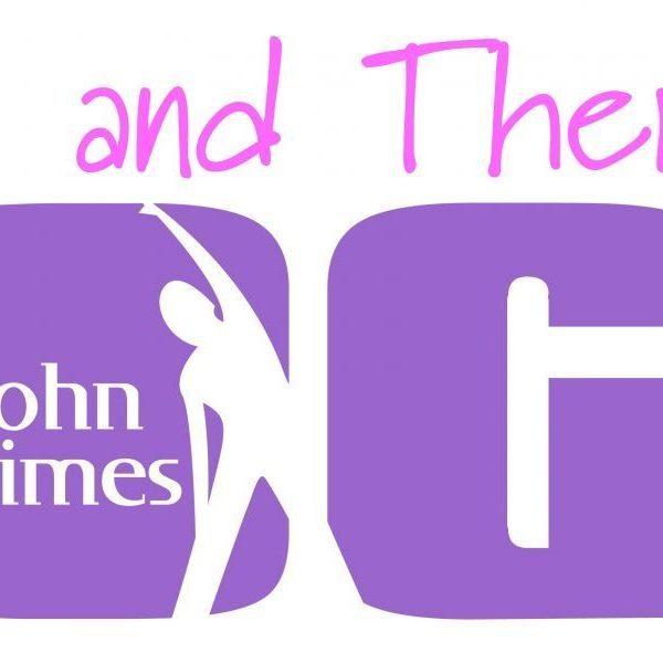 John Grimes Yoga