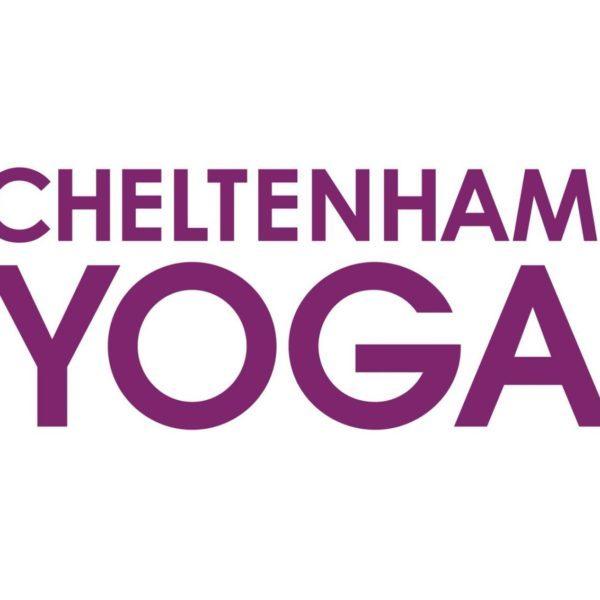 Cheltenham Yoga