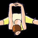 Rose School of Transformational Yoga