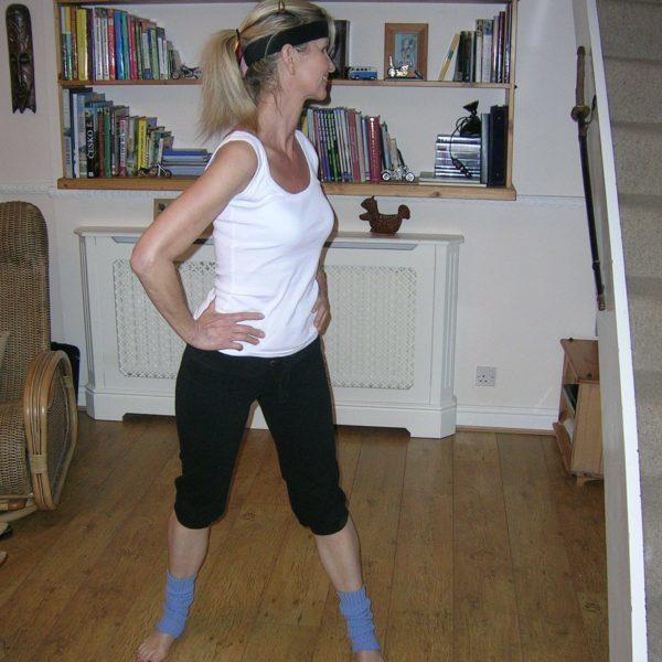 Westside Yoga and Pilates