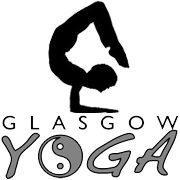 Glasgow Yoga