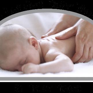 North London Baby Massage and Yoga