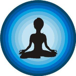 Rachael Wharton Yoga