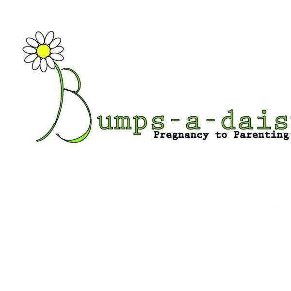 """Daisy Birthingâ""""¢ with Bumps-a-daisy"""