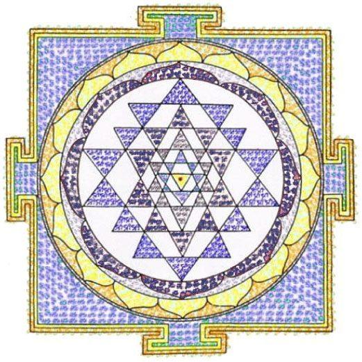 Hatha Yoga and Raw Food
