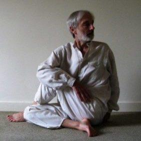 Yoga with Billy Doyle