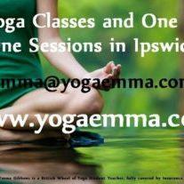 yogaemma