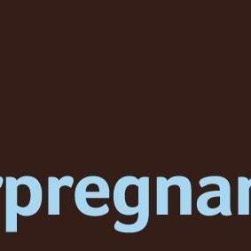 yogaforpregnancy.org.uk