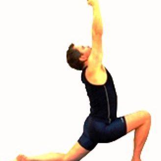 Goldsky Yoga