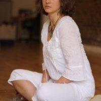 yoga gestalten