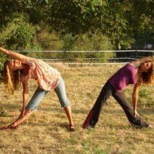 Yoga Jo
