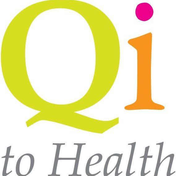 Qi to Health