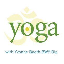 Leigh-yoga