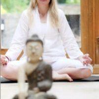 Fertiliza Yoga, Yoga Therapy, Yoga Nidra, Meditation & Life Coaching in Winchester