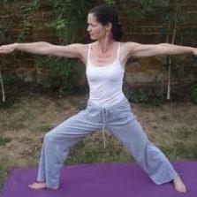 yoga4now