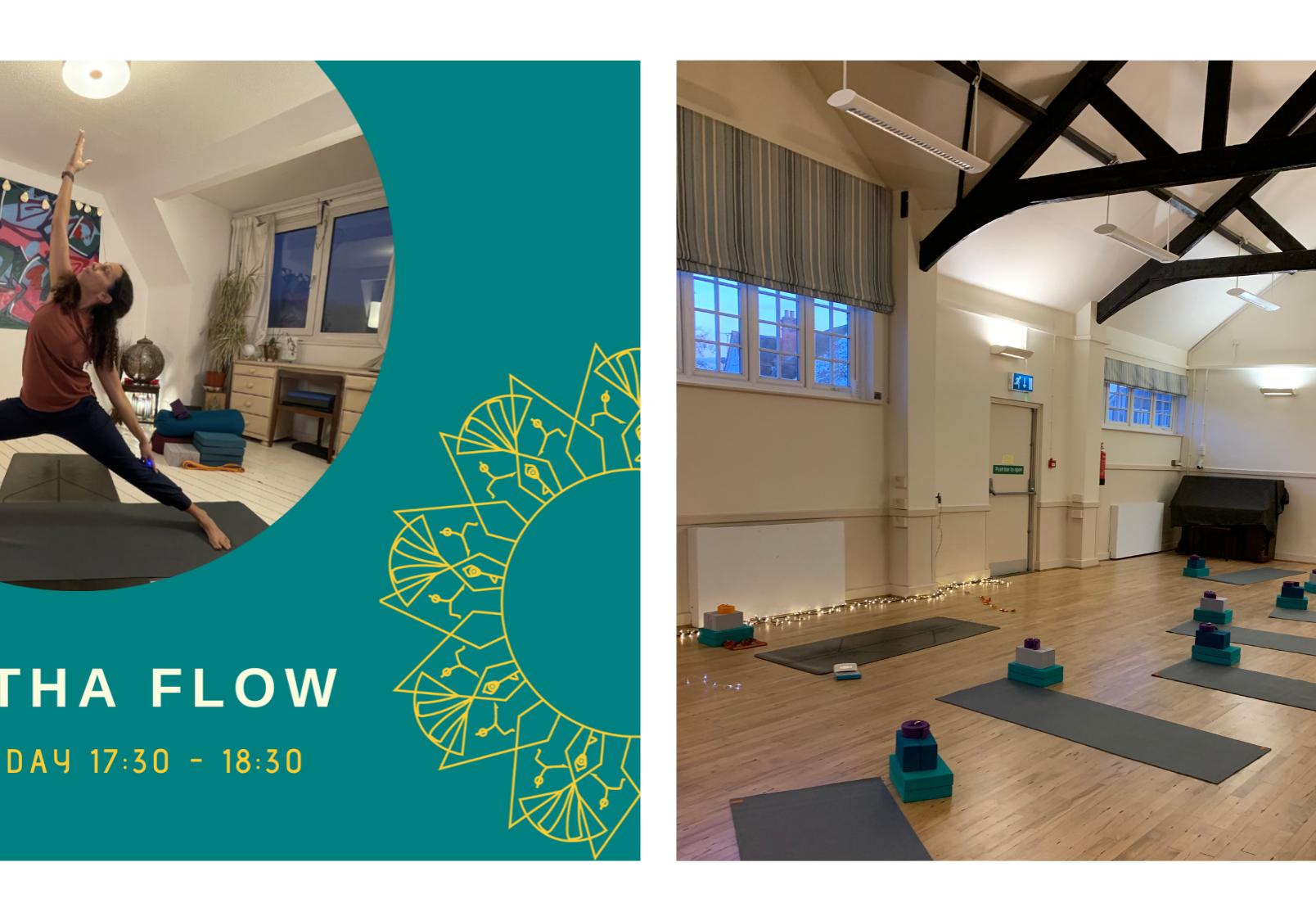 1.-Monday-17.30-18.30-LBVH-Mele-Yoga-Hatha-Flow.png